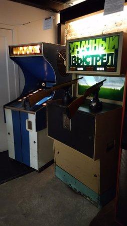 Игровые автоматы в петергофе скачать игровые автоматы на виртуальные деньги