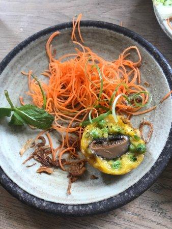 The Little Viet Kitchen Review