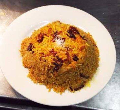 Best Indian Food Mornington Peninsula