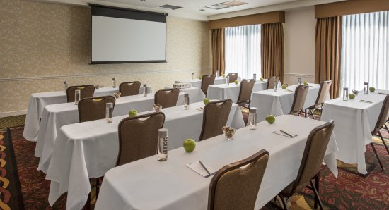 Englewood, CO: Business and Group Meeting Room