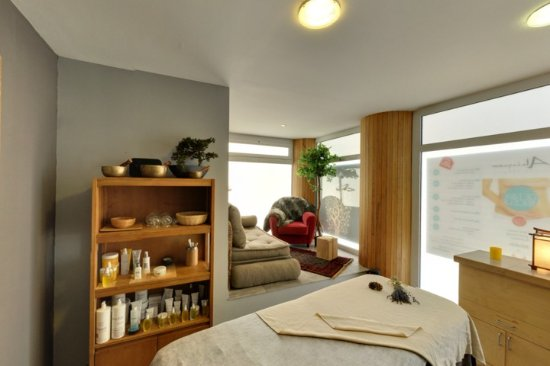 The 10 Best Massage Day Spas Wellness Centers In Hautes Alpes