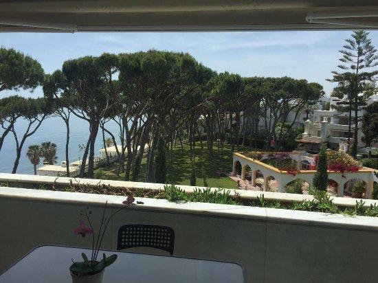 Marina Mariola Marbella : photo1.jpg
