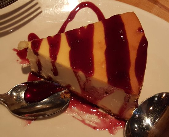 Outback Steakhouse Naperville 2855 W Ogden Ave Menu Prices Restaurant Reviews Tripadvisor