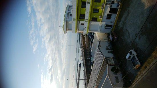 Hotel Patina Ishigakijima: IMG_20170213_082116_large.jpg