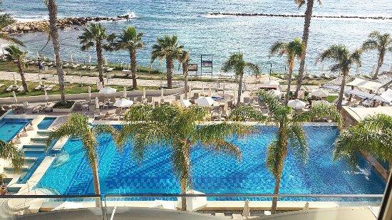 Alexander The Great Beach Hotel: photo3.jpg
