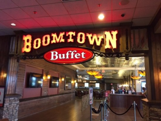 boomtown casino buffet biloxi menu prices restaurant reviews rh tripadvisor com