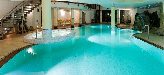 Hotel Col Alto (Corvara in Badia, Alto Adige): Prezzi 2018 e recensioni