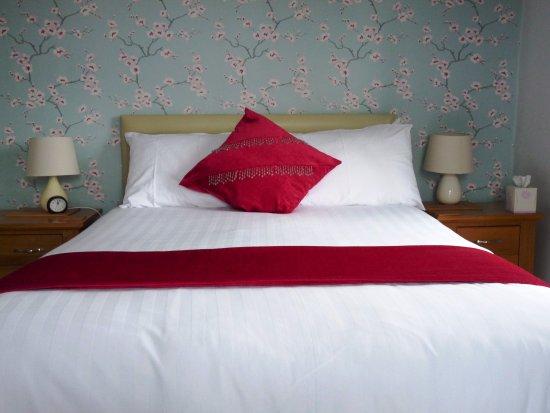 Ashdene House: Room 2