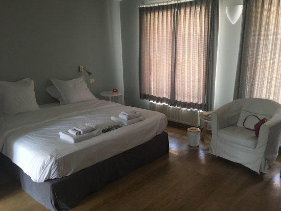 Bed & Breakfast Speelmansrei: photo2.jpg
