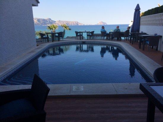 Hotel La Riviera: photo3.jpg