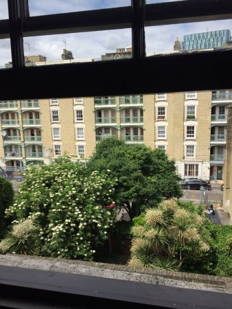 Swinton Hotel: photo0.jpg