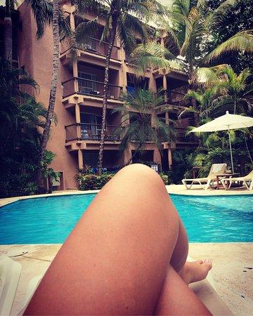 Hotel El Tukan: photo0.jpg