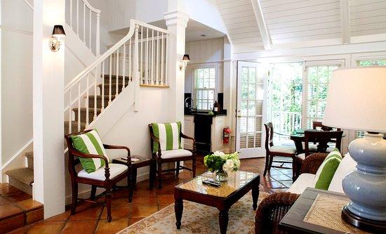 East Hampton Point Hotel Updated 2018 Prices Lodge Reviews Hamptons Ny Tripadvisor