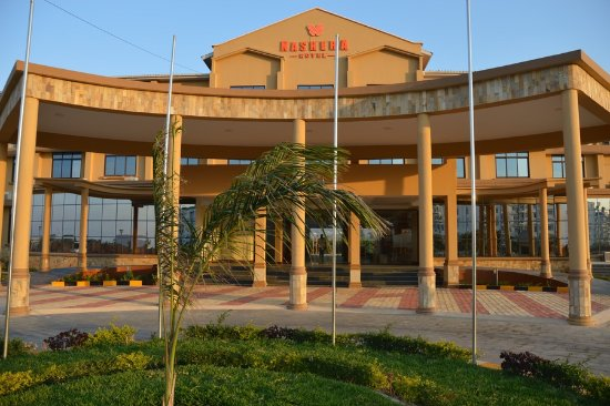 Nashera hotel dodoma specialty hotel reviews photos for Specialty hotels