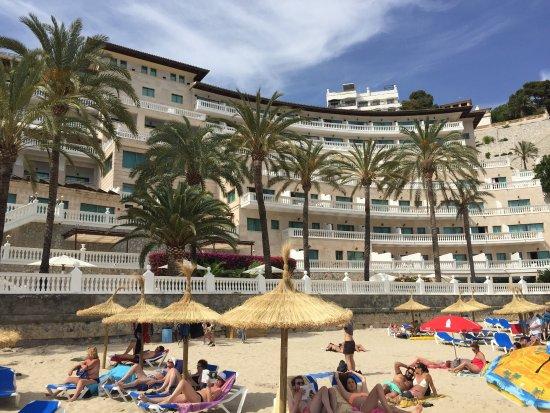 Hotel Nixe Palace: photo0.jpg