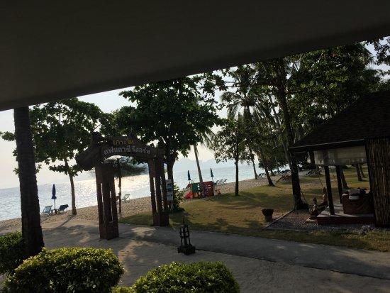Koh Ngai, Tajlandia: photo0.jpg