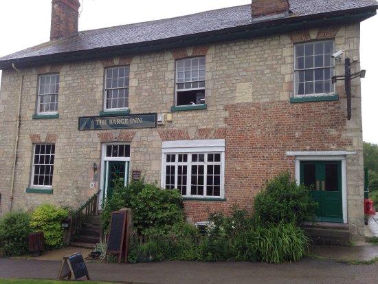 Pewsey, UK: photo0.jpg