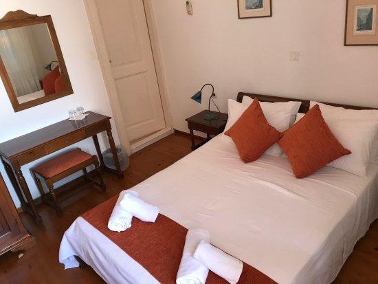 Amphora Hotel: photo0.jpg
