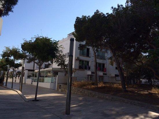 Pachanka Formentera