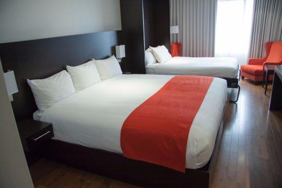 Foto Hotel Classique
