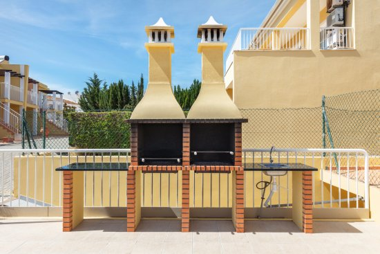 Hotel Villas Barrocal Portugal Tripadvisor