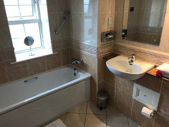 Ballygarry House Hotel & Spa: photo3.jpg