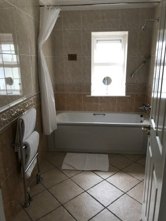 Ballygarry House Hotel & Spa: photo4.jpg
