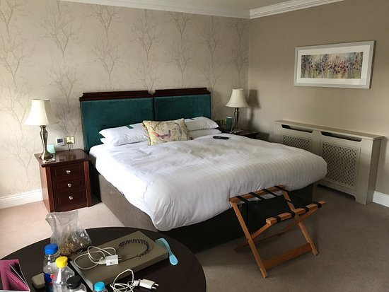 Ballygarry House Hotel & Spa: photo5.jpg