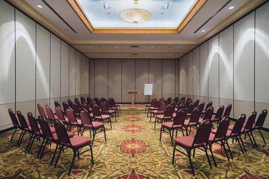 The Ridgeline Hotel Estes Park Updated 2018 Reviews