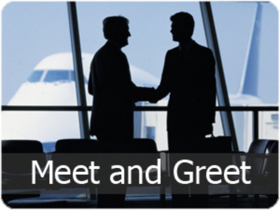 Meet greet service picture of britannia airport cars london britannia airport cars meet greet m4hsunfo
