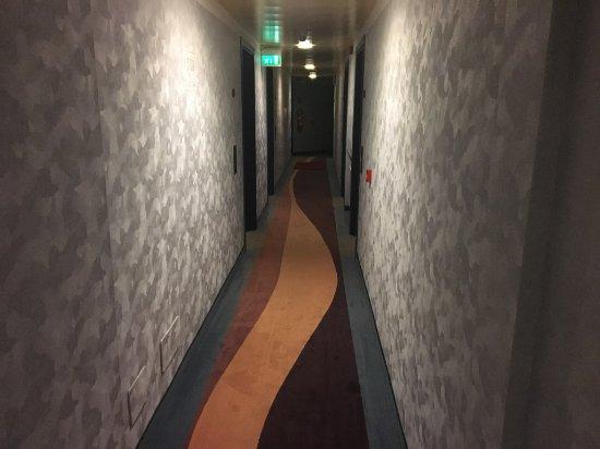 Hotel Amp Loisir Le Ruote Roveleto Italien Omd 246 Men Och
