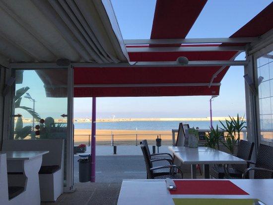 Caffe del Mar: photo1.jpg