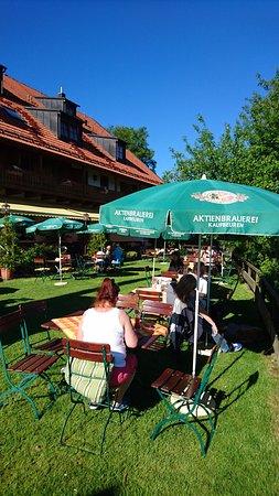 Hotels In Penzberg Deutschland