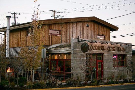 Lockhorn Cider House Bozeman Restaurant Reviews Phone Number Photos Tripadvisor