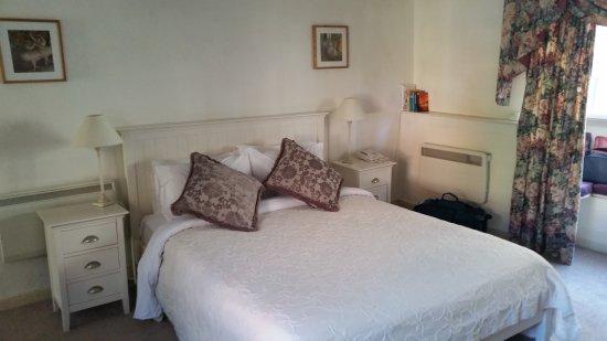 Bath Place Hotel照片