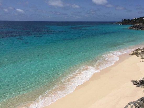 Tucker's Town, Islas Bermudas: photo1.jpg