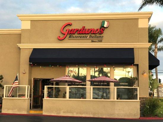 Garduno S Express Cuisine Costa Mesa Menu Prices Restaurant Reviews Tripadvisor