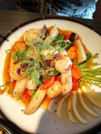 Restaurant TAO: IMG_20170601_175436_HDR_large.jpg