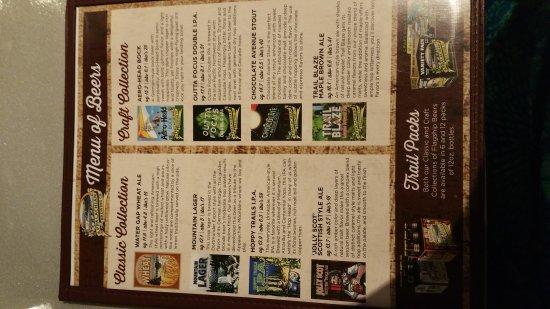 Appalachian Brewing Company Harrisburg Pa Top Tips