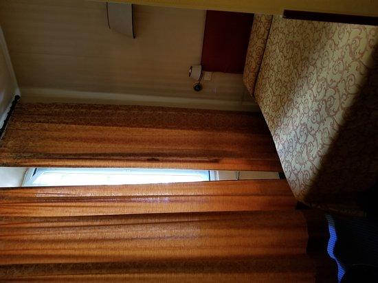 Hotel Montreal: 20170515_134128_large.jpg