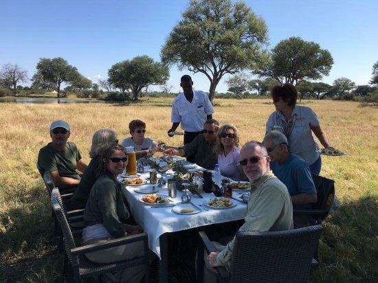 Hwange, Зимбабве: photo4.jpg