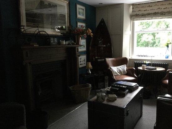 1863 Bar Bistro Rooms: photo4.jpg