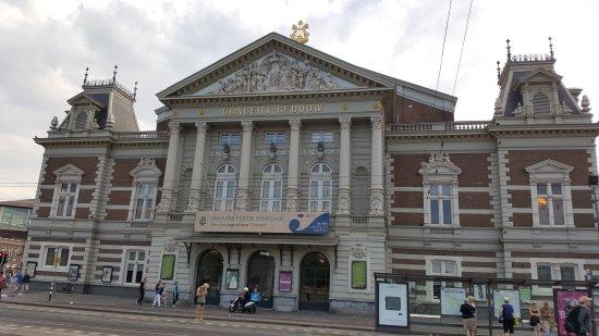 Dutch National Opera & Ballet : 20170527_190226_large.jpg