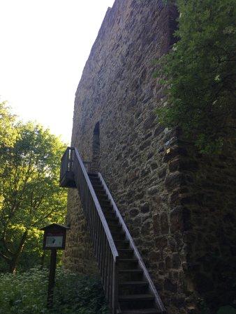 Preussisch Oldendorf-bild