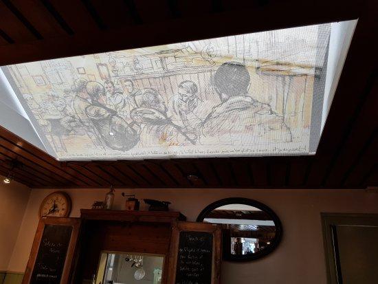 Restaurant Rue Jean Mac Ef Bf Bd Brest