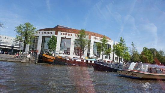 Concertgebouw: 20170528_134312_001_large.jpg
