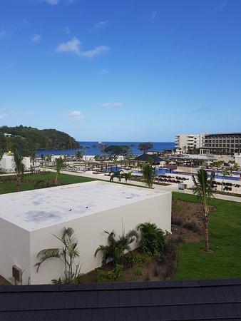 Cap Estate, St. Lucia: 20170516_080117_large.jpg