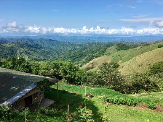 Santa Elena, كوستاريكا: photo0.jpg