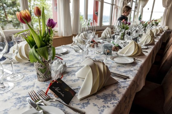 Restaurant zum Pflugstein: photo1.jpg