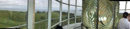 Cape Blanco Lighthouse : photo6.jpg
